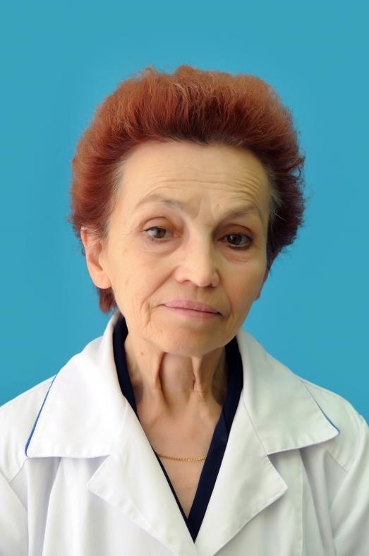 Областная поликлиника на луначарского сайт